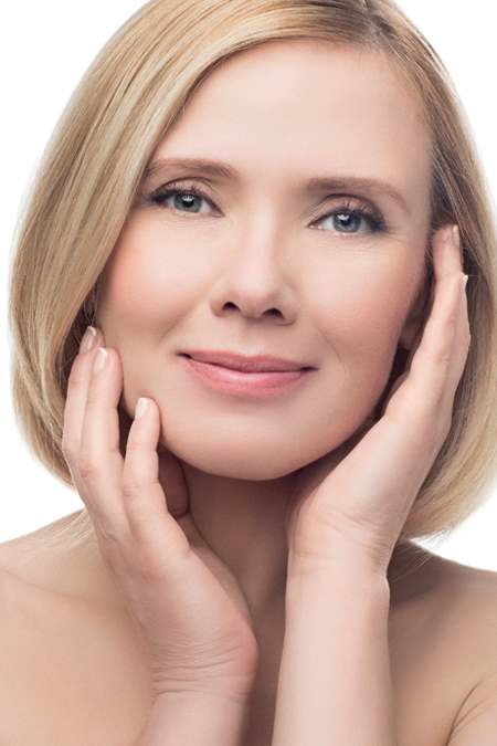 Ossigeno Dreamed