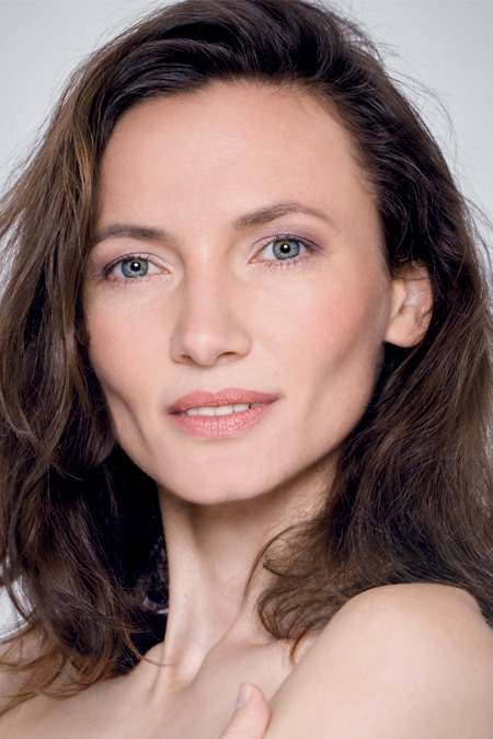 Radiofrequenza Dreamed